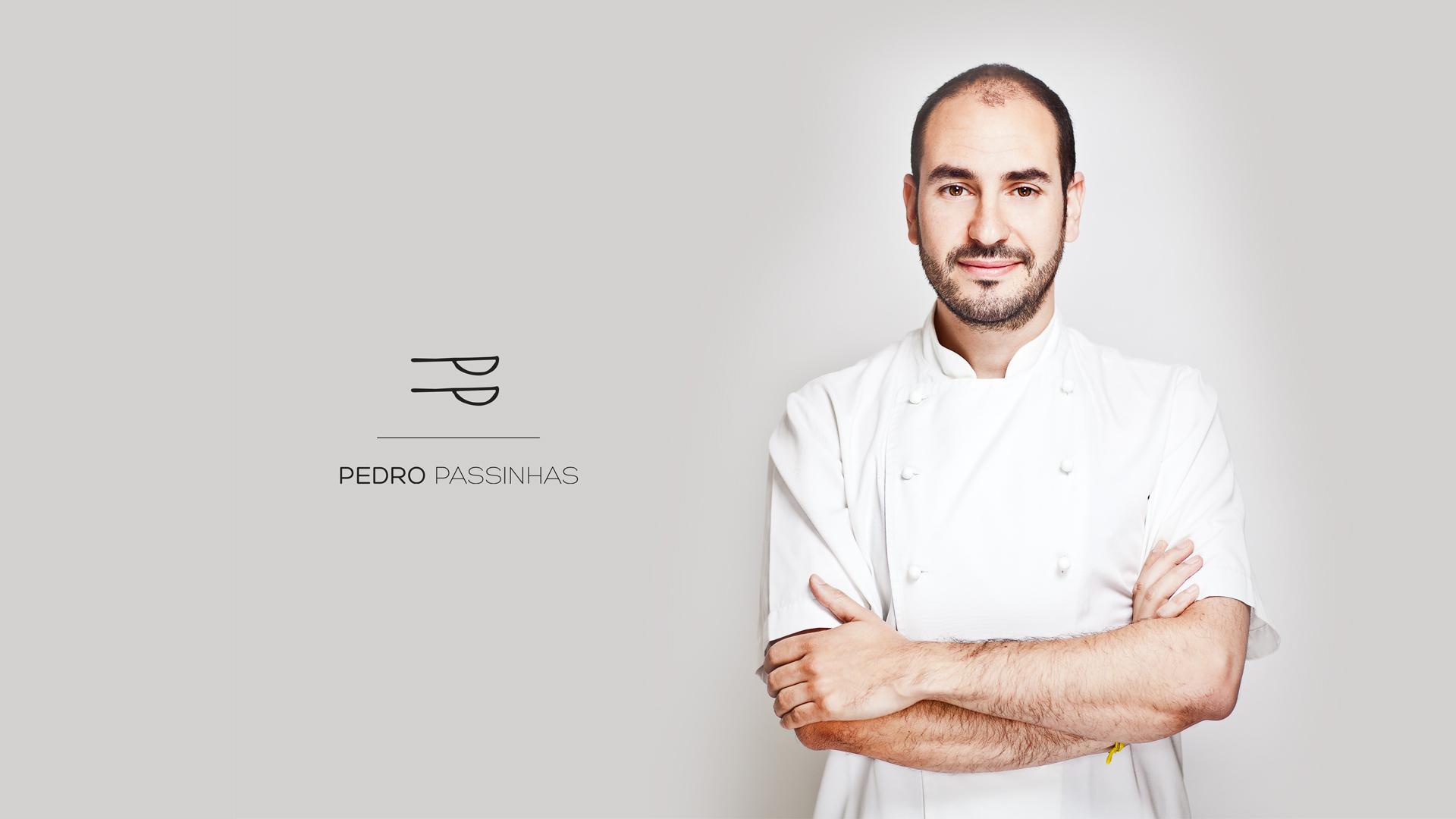 Pedro Passinhas
